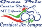 Gran Prix Centro Italia Giovanile