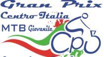 Gran Prix Centro Italia Giovanile MTB